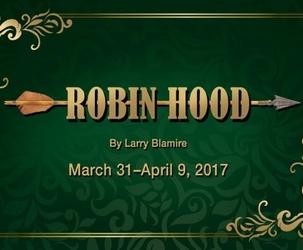 Robin_Hood_Web 5