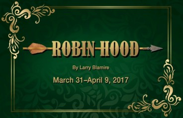Robin_Hood-Small